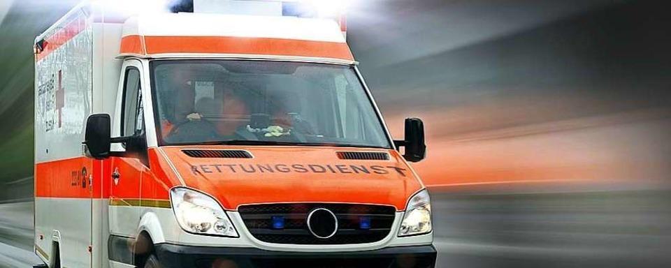 Zug prallt in Laufenburg auf Auto – Störungen auf Hochrheinstrecke