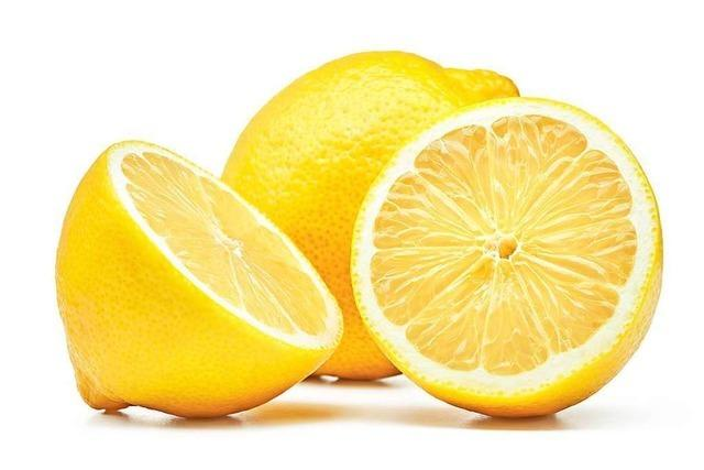 Produktiver Schimmel: So stellt der Mensch Zitronensäure her