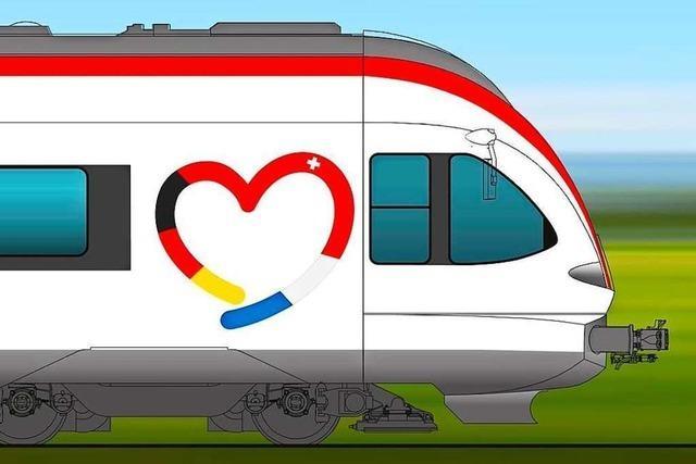 Ein Herz für die Regio-S-Bahn
