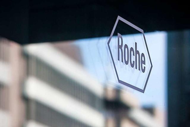 Roche übernimmt Gentherapie-Spezialisten