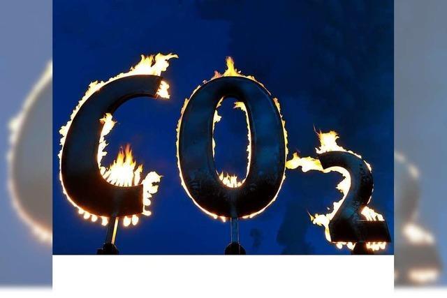 Das ändert sich durch das Klimapaket für die Bürger