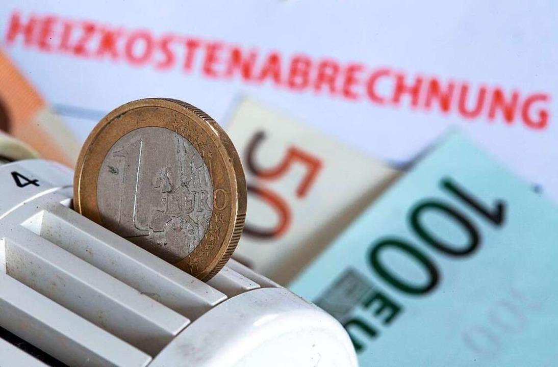 Das Amtsgericht Kassel hat  die Auffas...sten verpflichtet wird, unwirksam sei.  | Foto: Jens Büttner