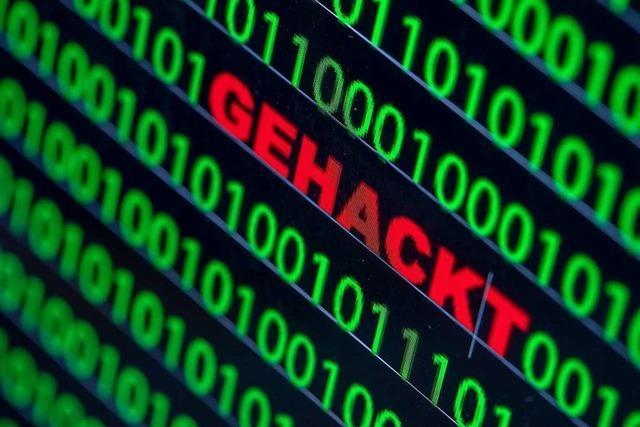 Computervirus legt Katholische Hochschule in Freiburg lahm
