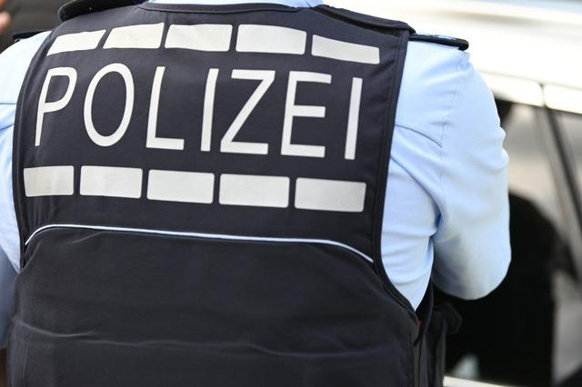 Frontal-Crash bei Schopfheim fordert zwei Schwerverletzte