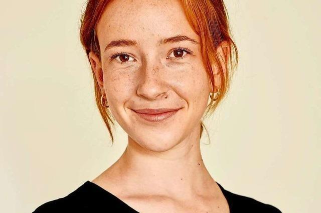 Clara Dünkler