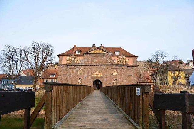 Breisacher Gemeinderat beschließt Haushaltsplan 2020