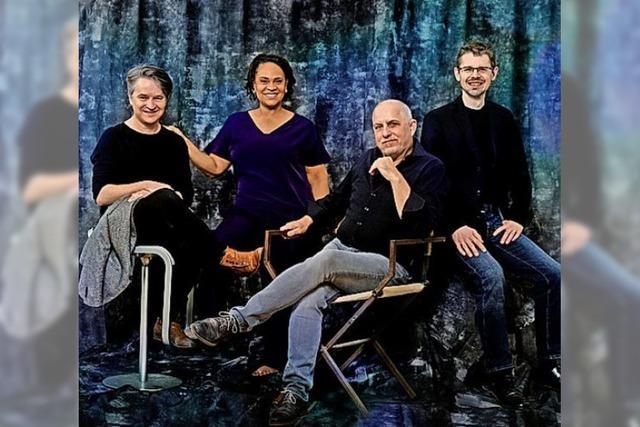 Sechs Musiktipps für Basel, Freiburg und Lörrach