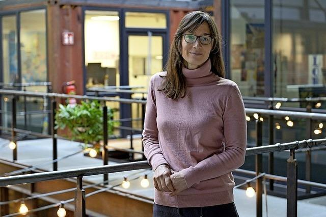 Freiburger Tandem-Projekt bietet Hilfe beim Start in die Selbstständigkeit