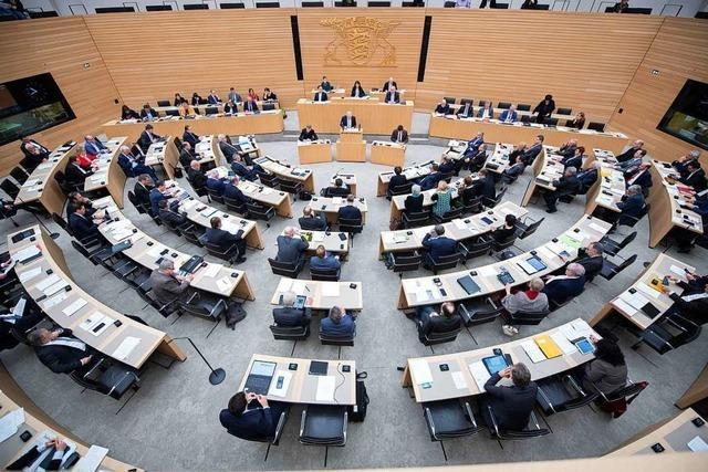 Grüne und die CDU: Das Ende der Gemeinsamkeiten