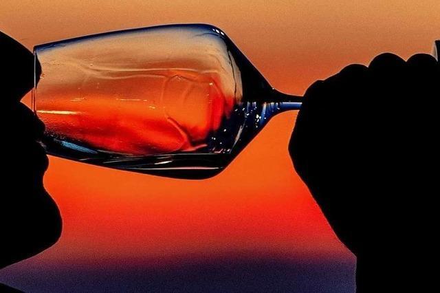 Südbadens Winzer schneiden in den Weinführern ausgezeichnet ab