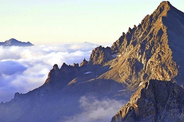 Hochkarätiger Gesang von alpenländischem Liedgut in Hinterzarten