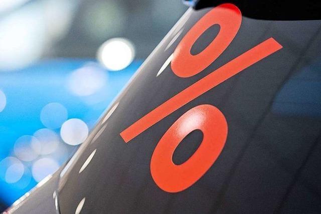 Südwest-Auto schließt am Freitag für immer – nach 70 Jahren