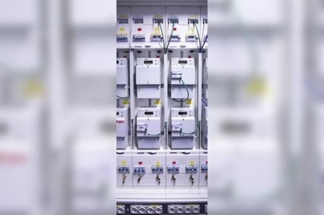 Helfer für die Energiewende – was Smart Meter können