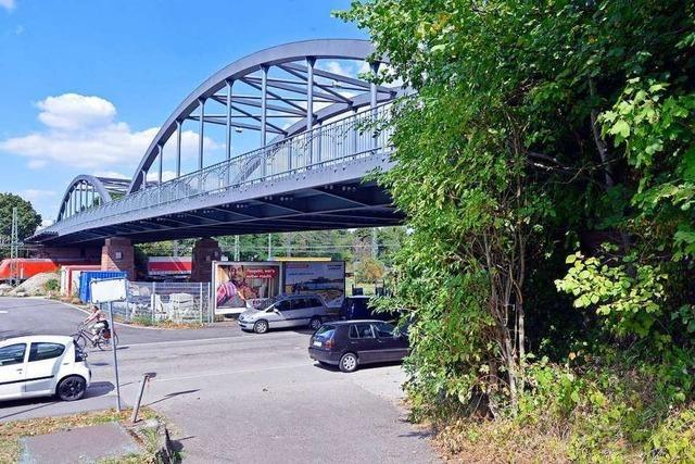 Freiburger AfD-Stadtrat droht Freiheitsstrafe wegen Reizgasangriff