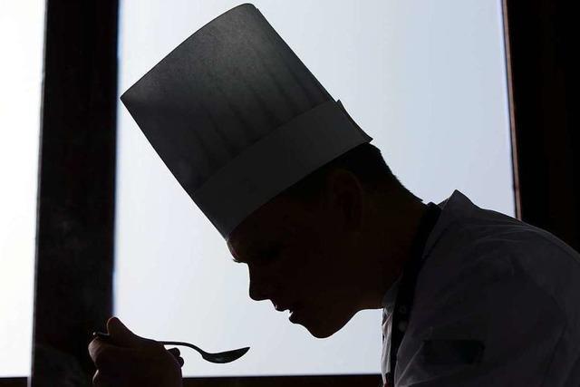 Aufgaben und Neuanfänge: Ein Blick auf die Gastro-Szene im Kandertal
