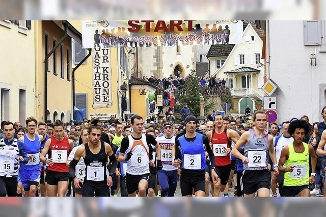 Britzingen freut sich auf ein riesiges Teilnehmerfeld