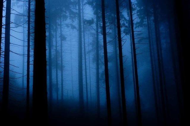 In diesen zwölf Nächten sind im Hochschwarzwald die Geister los