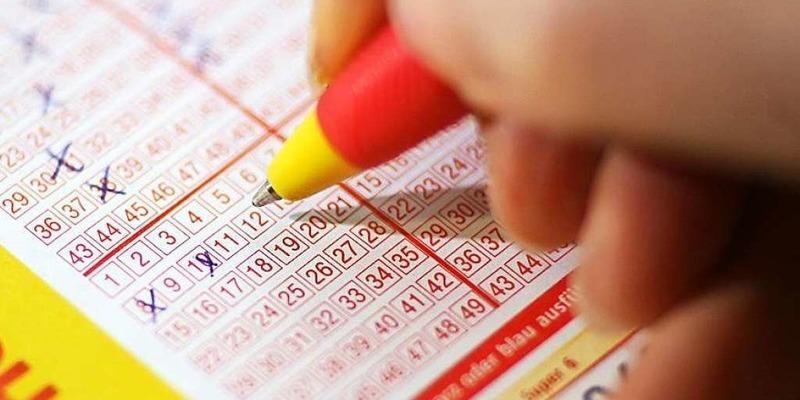 Silvester Lotterie Baden Württemberg