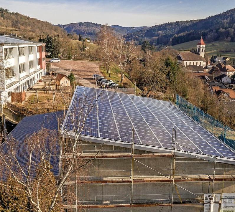   Foto: Bürgerenergie