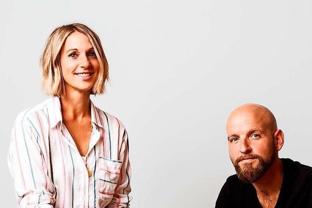 Freiburger Start-up Coclio entwickelt Montessori-Kindermöbel