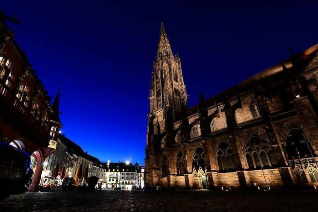 Diese Veranstaltungen im Freiburger Jubiläumsjahr sind besonders lohnenswert