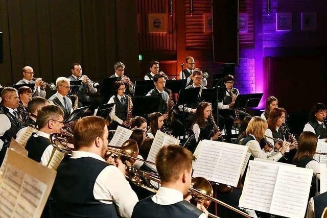 Drei Nachfolger werden für Dirigent Roland Gutbrod gehandelt