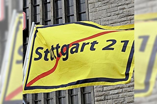 Basteln am Image für S21