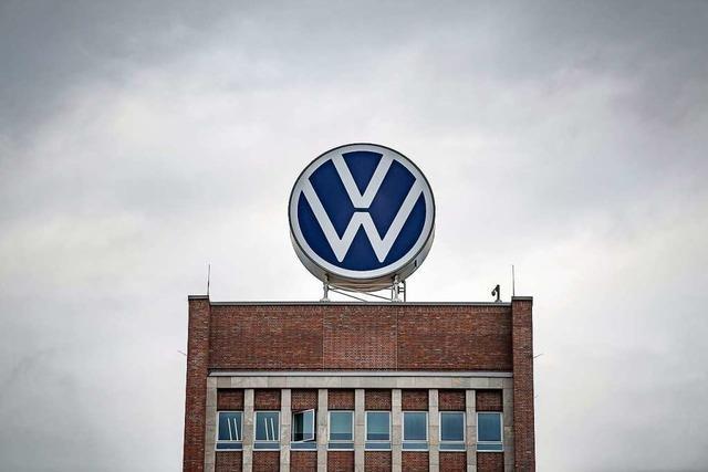 Kein Sieg, aber Hoffnung für geprellte VW-Kunden
