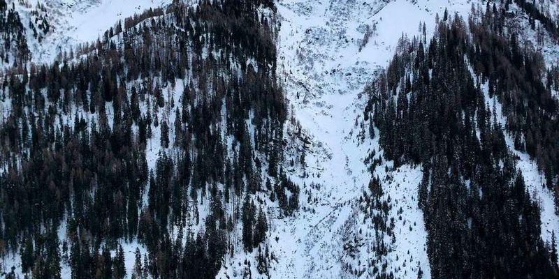 Partnerbrse sterreich Kostenlos Sankt Anton Am Arlberg