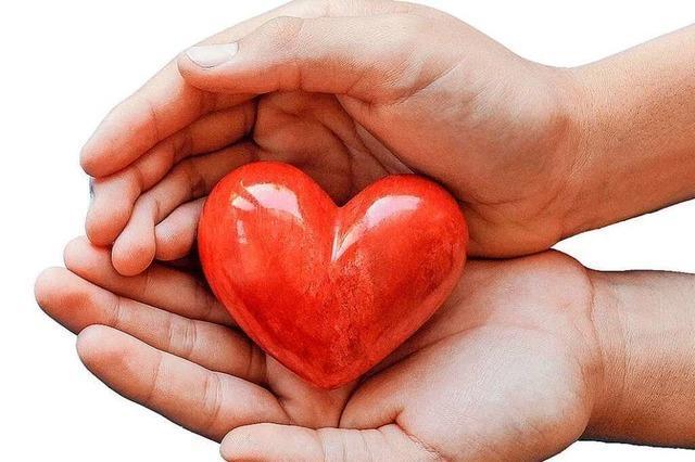 Besuchen Sie mit Ihrer BZ-Card beim Forum Gesundheit Expertenvorträge zum Vorteilspreis am 7. und 29. Januar!