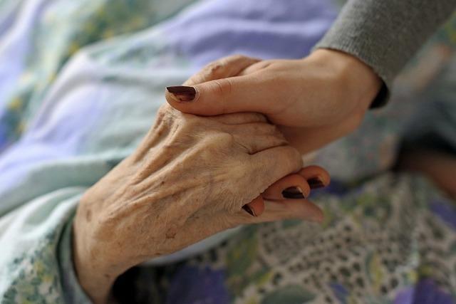 Abwanderung in die Schweiz verschärft Pflegenotstand am Hochrhein
