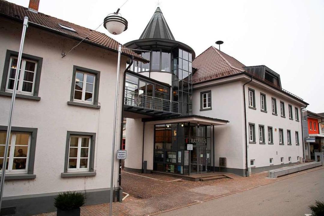 Strichmädchen Heitersheim