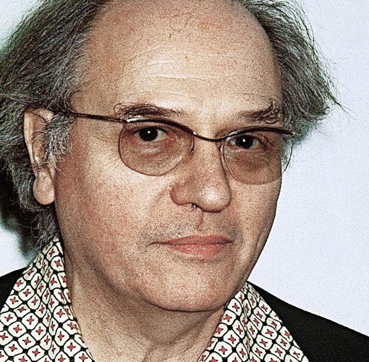 Olivier Messiaen  | Foto: AFP