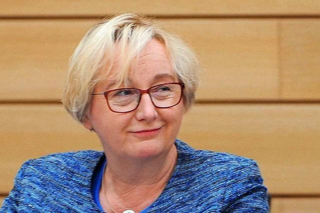Erneute Niederlage für Wissenschaftsministerin Bauer