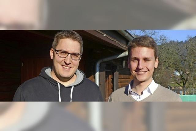 CDU will Bauantrag ablehnen