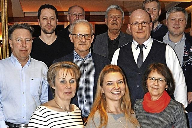 Geschäftesterben in Münstertal stoppen