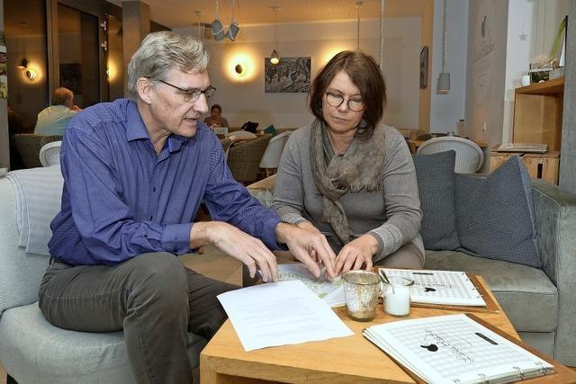 Neuer Vorstand hat Bürgerverein Brühl-Beurbarung umgekrempelt