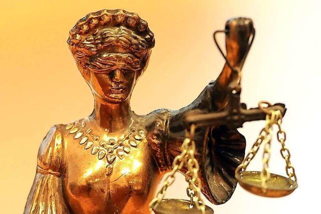 Angeklagter legt vorerst doch kein Geständnis ab