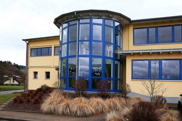 Das Gelände der Grundschule soll nach Prinzipien der Permakultur umgestaltet werden