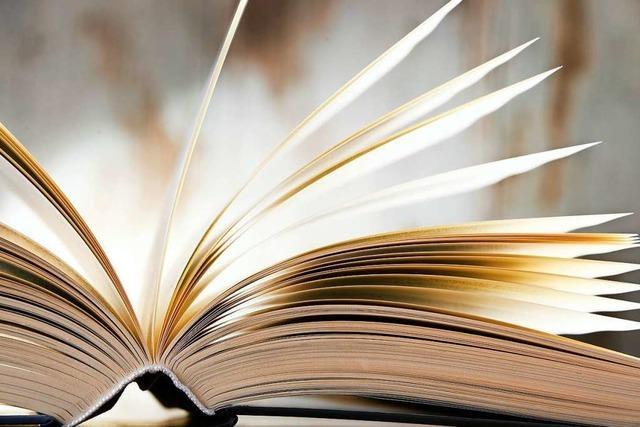 Die grenzüberschreitende Lesungsreihe