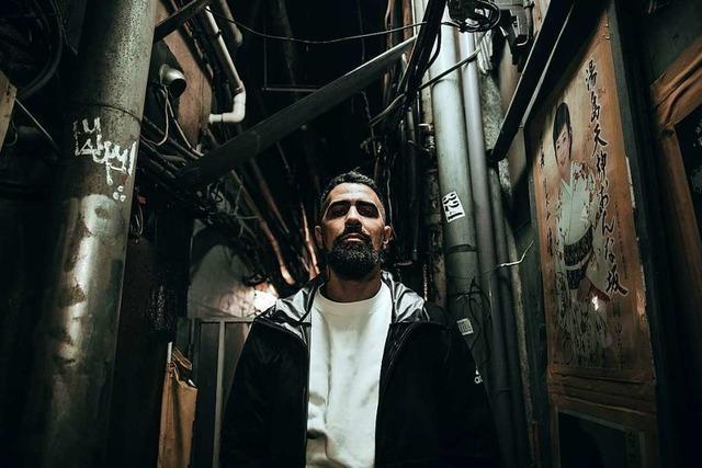 Sind Rap-Texte ein Spiegel der Verrohung der Gesellschaft?