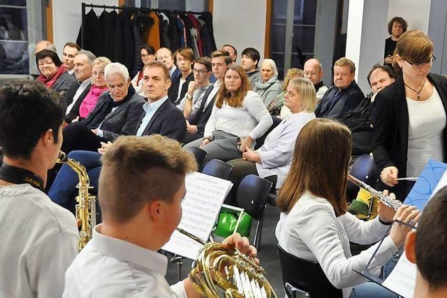 Der Lörracher Stadtjugendring fordert, junge Menschen stärker einzubeziehen