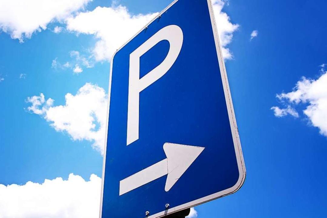 Nachdem er einem Pkw die Vorfahrt geno... unerlaubt vom Unfallort (Symbolbild).  | Foto: 1stphoto  (stock.adobe.com)