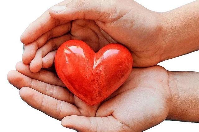Buchen Sie mit Ihrer BZ-Card beim Forum Gesundheit Expertenvorträge zum Vorteilspreis am 29. Januar!