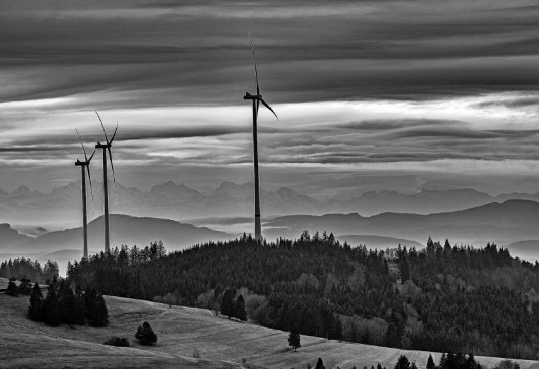 | Foto: Gerd Gaenzle