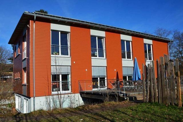 Schülerhaus in Kirchzarten hofft auf Zuschüsse für Kinderbetreuung