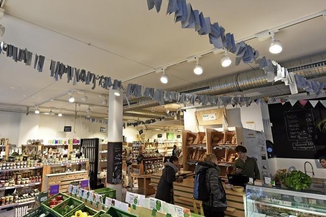 Freiburger Händler klagen über Aufwand und Kosten der Bonpflicht