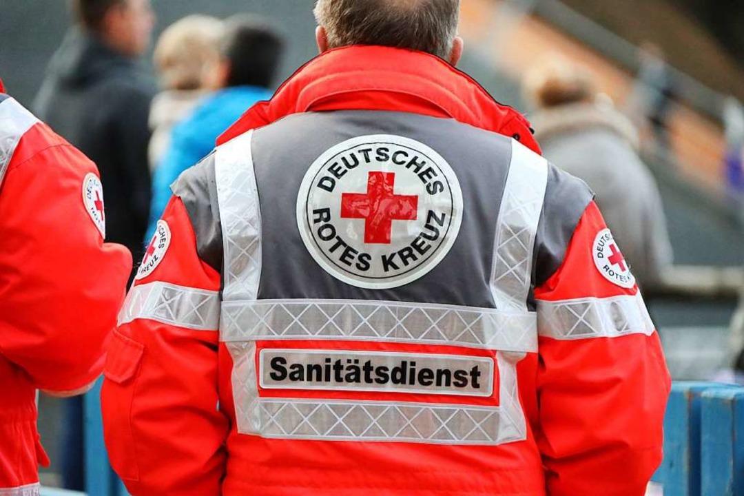 Geht es nach den Führungskräften der K... Kreisverband Ortenau erstrebenswert.     Foto: Joachim Hahne