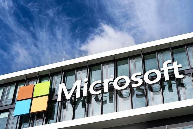 Microsoft schließt Schwachstelle nach NSA-Hinweis – aber nicht für Windows 7
