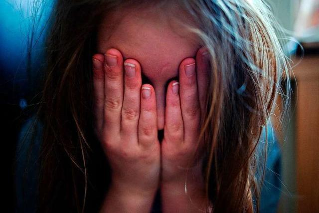 Ermittler bekommen mehr Rechte im Kampf gegen Kindesmissbrauch